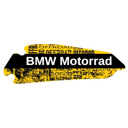 BMWf800gs-hand-Guard