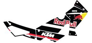 KTM-950--990-Adventure
