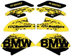 bmw-1200-GSA-2011-Yellow1
