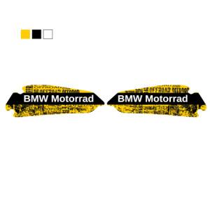 bmwf800gs-handguardpair