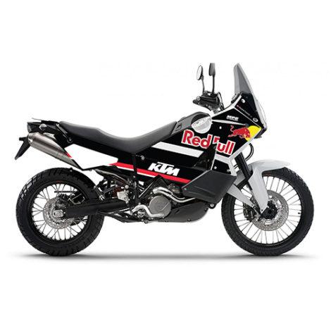 ktm-990-Adventure