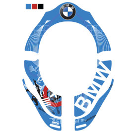 moveo-neck-brace-bmw-2
