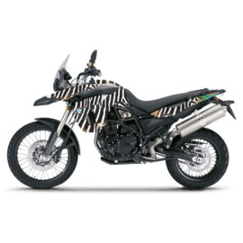 f800gs-safari-trophy-featured