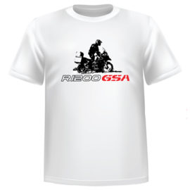 t-shirt-bmw-gsa