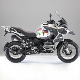 BMW-1200gsa-2014-Traveller