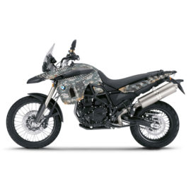 digicamf800gs