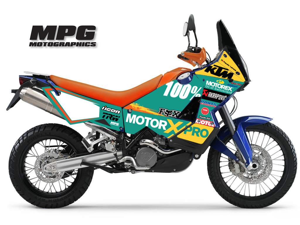 KTM-990-Adventure-S-06--2