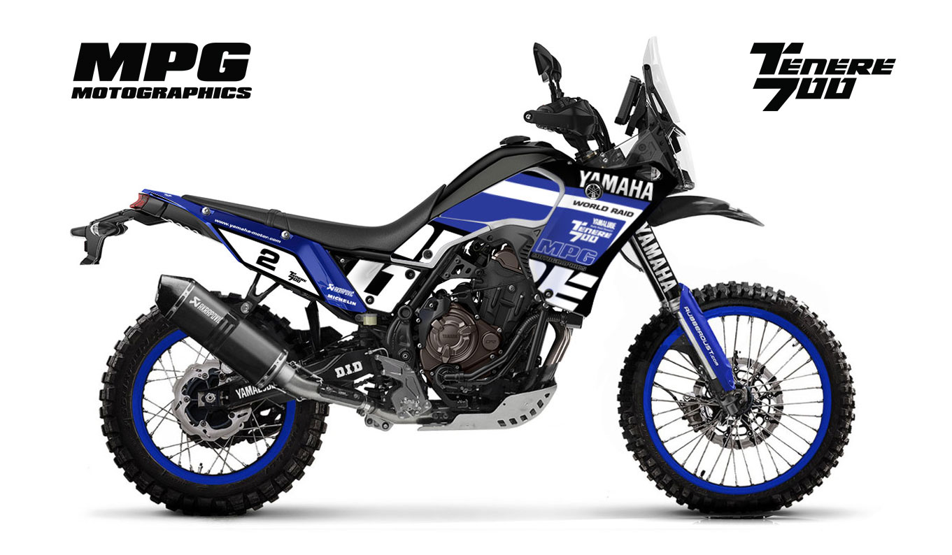 Yamaha-4ble
